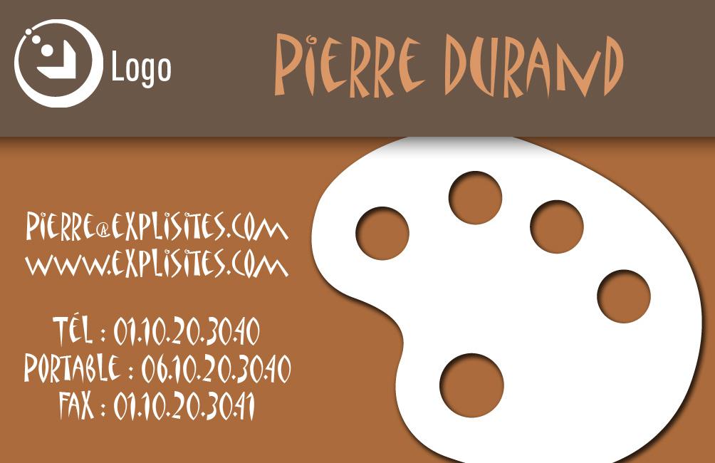 Visite Grand Format Carte De Charme Peintres Cartes Peintrecartescarteil Recherche Demploi