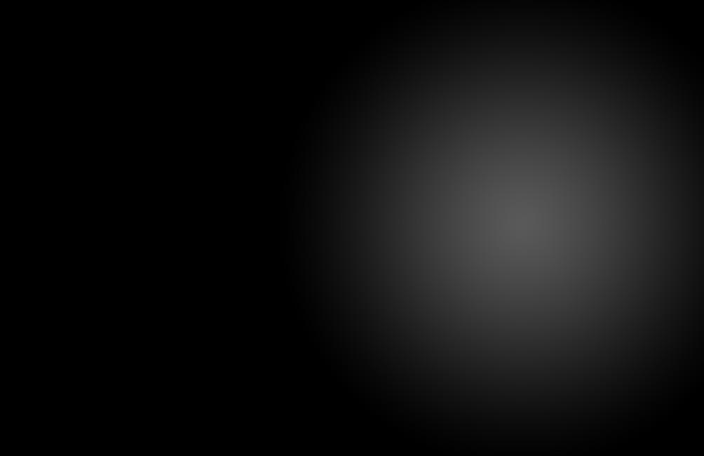 carte de visite noire - cat u00e9gorie couleur