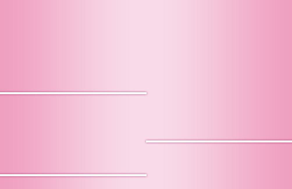 carte de visite rose - cat u00e9gorie couleur