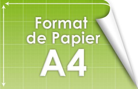 deux exemplaires papiers