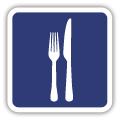 Section Restaurant